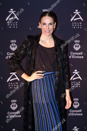 Carola Baleztena
