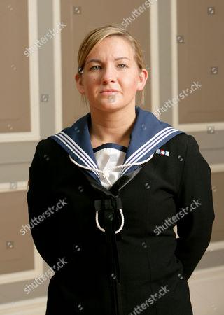 Medical Assistant Class 1 Kate Louise Nesbitt