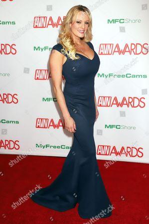 Avn Awards Las Vegas Stock Photos Exclusive Shutterstock