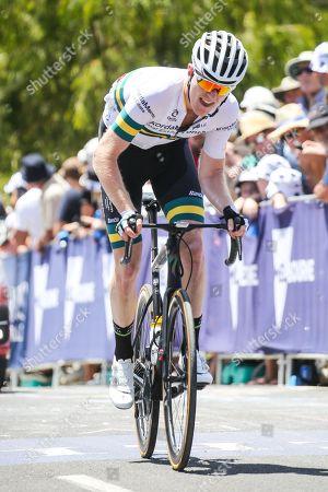 Nathan ELLIOTT (AUS) (CYCLING-KORDAMENTHA)