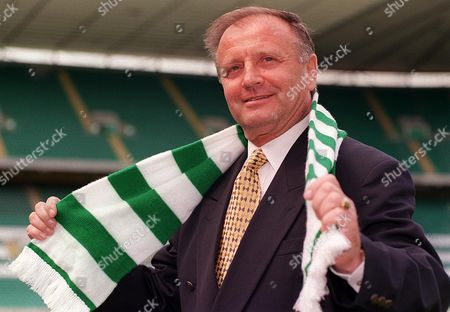 Obituary - Former Celtic and Aston Villa manager Jozef Venglos dies aged 84