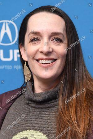 Editorial image of 'Big Time Adolescence' premiere, Arrivals, Sundance Film Festival, Park City, USA - 28 Jan 2019