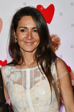 Emmanuelle Boidron