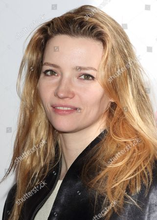 Stock Image of Talulah Riley