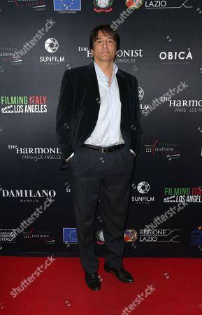 Vincent Spano
