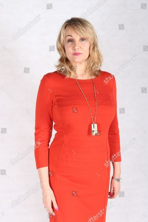 Stock Image of Dea Lawrence