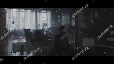 Kevin Sorbo as Dr. Sol Harkens