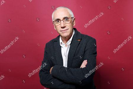 Rene Fregni