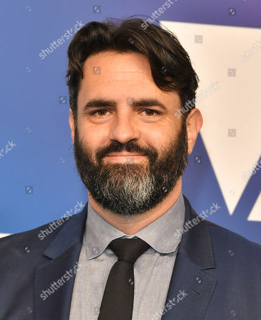 Editorial picture of The Academy Awards Nominees Luncheon, The Beverly Hilton, Los Angeles, USA - 04 Feb 2019