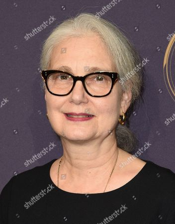 Editorial photo of The Hollywood Reporter Oscar Nominees Night Celebration, CUT Beverly Hills, Los Angeles, USA - 04 Feb 2019