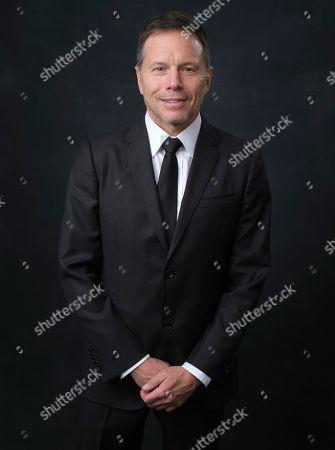 Bill Gerber