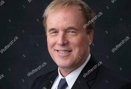 Brad Bird poses for a portrait at the 91st Academy Awards Nominees Luncheon at The Beverly Hilton Hotel, in Beverly Hills, Calif