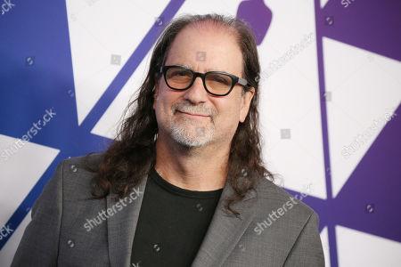 Glenn Weiss