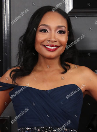 Malina Moye