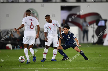 Afc Asian Cup Stock Pictures, Editorial Images and Stock Photos