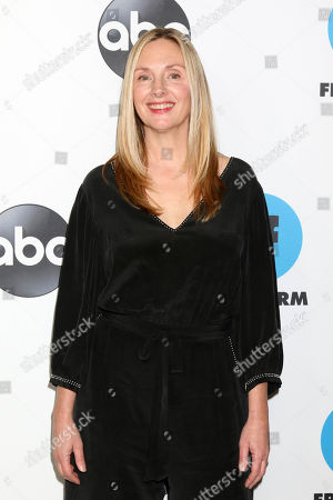 Editorial image of Disney ABC photocall, TCA Winter Press Tour, Los Angeles, USA - 05 Feb 2019