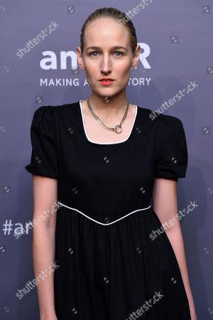 Stock Photo of Leelee Sobieski