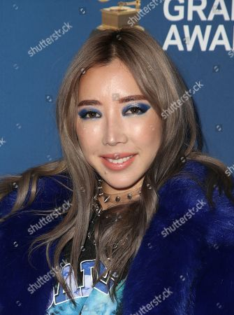 TOKiMONSTA, Jennifer Lee