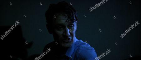 Thomas Kretschmann as Dr. Andre Mason