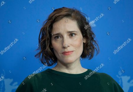 Editorial photo of ' The Miracle Of The Sargasso Sea' photocall, 69th Berlin Film Festival, Germany - 09 Feb 2019