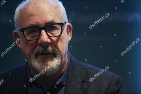 Jon Trickett, Shadow Cabinet Office Minister