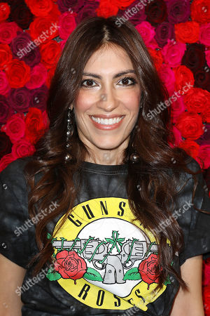 Heba Abedin