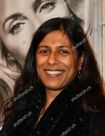 Lolita Chakrabarti
