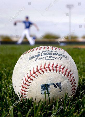 Kansas City Royals spring training, Surprise