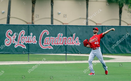 St Louis Cardinals spring training, Jupiter