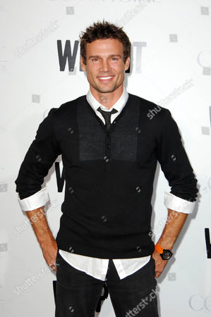 Editorial image of 'Whip It' Film Premiere, Los Angeles, America - 29 Sep 2009