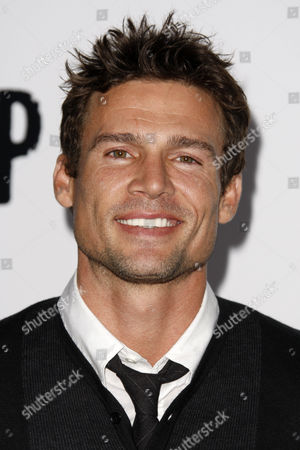 Editorial photo of 'Whip It' Film Premiere, Los Angeles, America - 29 Sep 2009