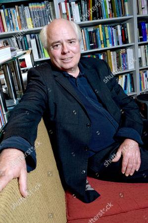 Francis Wheen
