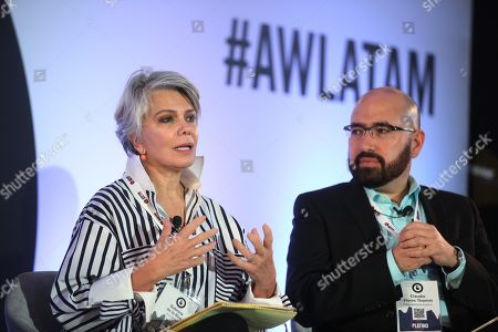 The Mexican Consumer: 2020 seminar, Advertising Week Latin America
