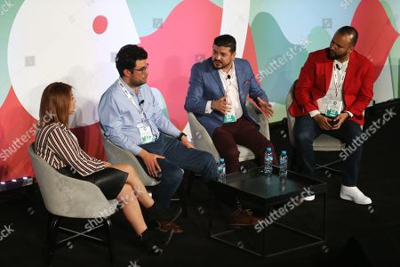 Performance Content: Profitable Story Crafting seminar, Advertising Week Latin America