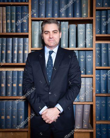 Jim Acosta from CNN