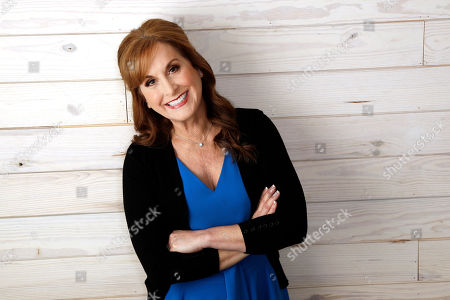 Editorial photo of Music Jodi Benson, Nashville, USA - 19 Feb 2019