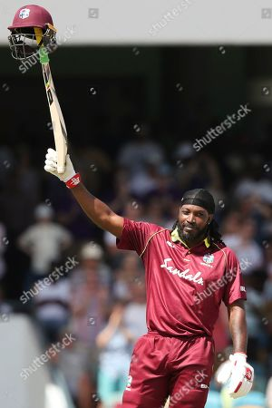 west indies vs england - photo #43