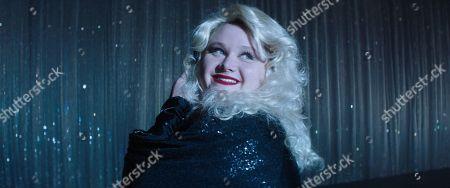 Danielle Macdonald as Willowdean