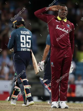 west indies vs england - photo #28