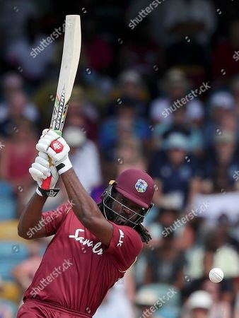 west indies vs england - photo #36