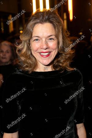 Janie Dee (Phyllis Rogers Stone)
