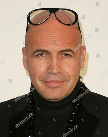 Billy Zane arrives at the 2019 Elton John AIDS Foundation Oscar Viewing Party, in West Hollywood, Calif