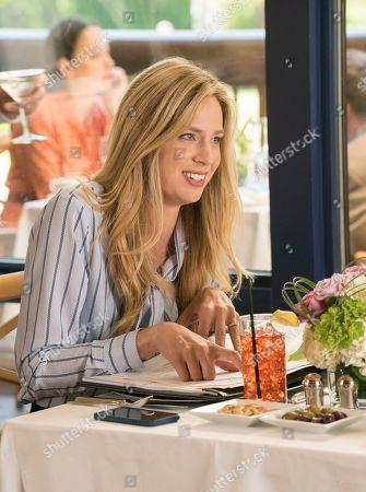 Anne Dudek as Whitney