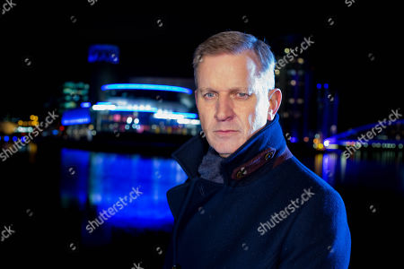 From ITV studios  THE KYLE FILES Moped Crime Monday 11th March 2019 on ITV  Pictured: Jeremy Kyle  Jeremy Kyle investigates a a massive rise in moped muggings.  2017 saw a huge spike in moped enabled crime and the Metropolitan Police Force in London are fighting back with their controversial, tactical contact operation.  Jeremy goes out on a patrol to see first hand why they say this approach is necessary, he meets the victims of attacks to understand the impact on their lives and gets caught in the middle of a gang fight when he tries to confront the youths doing this.   (c) ITV  For further information please contact Peter Gray 0207 157 3046 peter.gray@itv.com   This photograph is © ITV and can only be reproduced for editorial purposes directly in connection with the  programme KYLE FILES or ITV. Once made available by the ITV Picture Desk, this photograph can be reproduced once only up until the Transmission date and no reproduction fee will be charged. Any subsequent usage may incur a fee. This photograph must not be syndicated to any other publication or website, or permanently archived, without the express written permission of ITV Picture Desk. Full Terms and conditions are available on the website https://www.itv.com/presscentre/itvpictures/terms