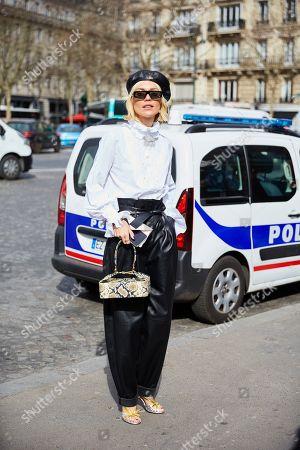 Viktoria Rader