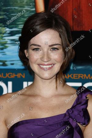 Jonna Walsh