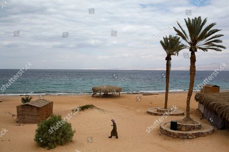 Nuweiba Stock Photos, Editorial Images and Stock Pictures | Shutterstock