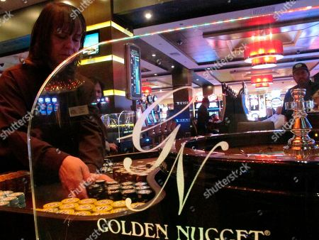 Gold fortune slots