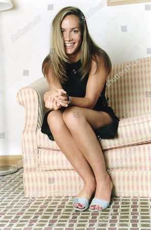 Tara Palmer Tomkinson Pictured At Home Where In A Mail On Sunday Exclusive She Talked To Fiona Barton About How Cocaine Almost Killed Her And How The Love Of Her Parents Charles And Patti Palmer Tomkinson Helped Get Her Through The Troubled Times And How She Learned That Boyfriend Greg Martin Was'nt The Man For Her . Rexmailpix.