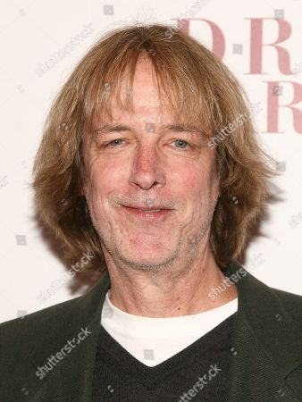 """Fred Wolf attends the premiere of """"Drunk Parents"""" at the Roxy Cinema, in New York"""